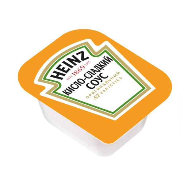 Heinz кисло-сладкий
