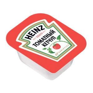 Heinz кетчуп